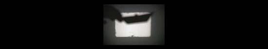barquitos de papel | paper boats, video, 3min., 2006