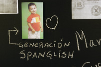 Documented: Generación Spanglish